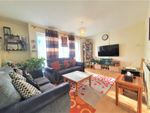 Thumbnail for sale in Addison Way, Hayes, Middlesex