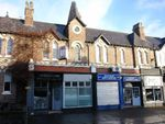 Thumbnail to rent in Hale Road, Altrincham