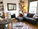 Thumbnail to rent in St Mark's Rise, London