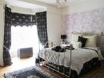 Thumbnail for sale in Carlton Road, Worksop