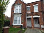 Thumbnail to rent in Littlefield Lane, Grimsby