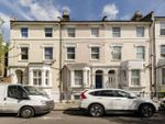 Thumbnail to rent in Milson Road, London