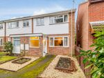 Thumbnail for sale in Hartland Close, New Haw, Addlestone