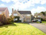Thumbnail for sale in Hiatt Road, Minchinhampton, Stroud, Gloucestershire