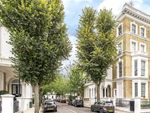 Thumbnail for sale in Cathcart Road, London