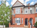 Thumbnail for sale in Clive Road, Colliers Wood, London