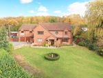 Thumbnail for sale in 1 Boatwell Meadow, Doseley, Telford