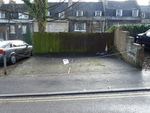Thumbnail to rent in Pera Road, Bath