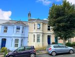 Thumbnail to rent in May Terrace, Plymouth