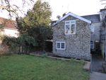 Thumbnail to rent in Newport House, Salisbury Street, Mere, Wiltshire