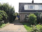 Thumbnail for sale in St. Giles Close, Barton Seagrave, Kettering