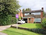 Thumbnail for sale in Heathfield Avenue, Fareham