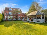 Thumbnail to rent in Honington Road, Barkston, Grantham