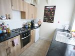 Thumbnail to rent in Shaftesbury Road, West End, Leicester