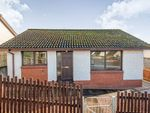 Thumbnail for sale in Perrins Road, Alness
