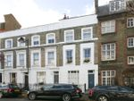 Thumbnail to rent in Florence Street, Islington