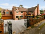 Thumbnail to rent in Laurels, Fairlands Park, Coventry