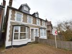 Thumbnail for sale in Mid Street, South Nutfield, Redhill