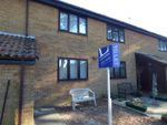 Thumbnail to rent in Tresillian Gardens, West End, Southampton
