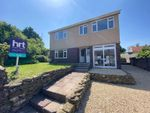 Thumbnail for sale in 35 High Street, Kenfig Hill. Bridgend