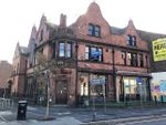 Thumbnail to rent in 311-313 Wilmslow Road, Fallowfield, Manchester, Greater Manchester