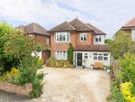 Thumbnail for sale in Southfields, East Molesey