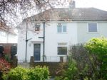 Thumbnail to rent in Saxon Drive, West Acton