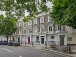 Thumbnail to rent in Denbigh Street, London