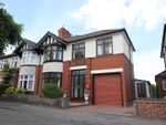 Thumbnail for sale in Rose Avenue, Retford