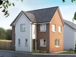 """Thumbnail to rent in """"The Fyvie"""" at Meadowhead Road, Wishaw"""