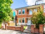 Thumbnail for sale in Cliveden Road, Wimbledon, London