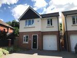 Thumbnail to rent in Crown, Halesowen Road, Cradley Heath