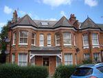 Thumbnail to rent in Barrington Road, London