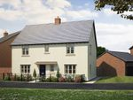 """Thumbnail to rent in """"The Gloucester_Parklands"""" at Lutterworth Road, Rugby"""