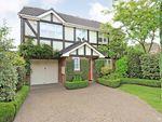 Thumbnail to rent in Stonebridge Field, Eton, Windsor, Berkshire