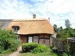 Thumbnail for sale in Howe Combe Farm Cottages, Howe Road, Watlington