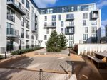 Thumbnail to rent in Alexandra House, Midland Road, Bath