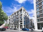 Thumbnail for sale in Lord Kensington House, Radnor Terrace, London