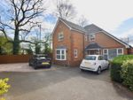 Thumbnail for sale in Sammons Way, Bannerbrook, Coventry