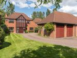 Thumbnail to rent in Priors Park, Emerson Valley, Milton Keynes, Buckinghamshire