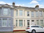Thumbnail for sale in Cotehele Avenue, Prince Rock, Plymouth, Devon