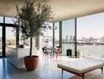Thumbnail to rent in Tidemill Square, Greenwich Peninsula