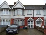 Thumbnail to rent in Green Lane, Ilford