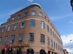 Thumbnail to rent in Foregate Street, Worcester