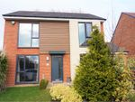 Thumbnail to rent in The Acres, Wallsend