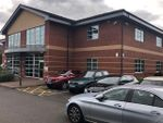 Thumbnail to rent in 6E Boundary Court, Willow Farm Business Park, Castle Donington