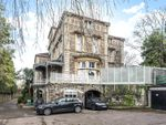 Thumbnail to rent in Sneyd Park House, Goodeve Road, Bristol, Somerset