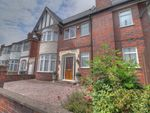 Thumbnail for sale in Stanley Drive, Humberstone, Leicester