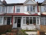Thumbnail to rent in Colfe Road, London