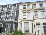 Thumbnail for sale in St Helens Road, Hastings, East Sussex